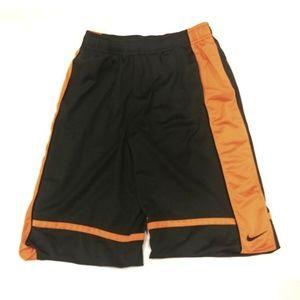 adidas Bottoms - Adidas Pants Nike Pants Bundle